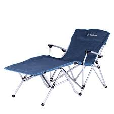 High Quality <b>Portable Aluminum Alloy Fishing</b> Chair Sun Lounger ...