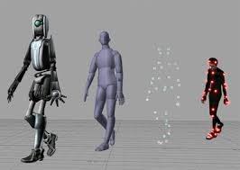 <b>3D modeling</b> - Wikipedia