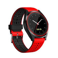 Best smartwatch girls Online Shopping | Gearbest.com Mobile