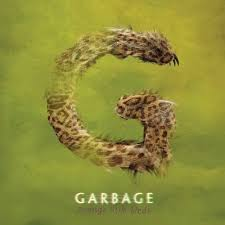 Album of the Week: <b>Garbage</b>, '<b>Strange Little</b> Birds' | The Current
