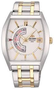 Наручные <b>часы ORIENT</b> FNAA003W — купить по выгодной цене ...