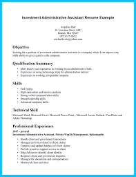 resume example for student massage therapy resume skills massage resume example for student massage therapy resume skills massage therapy resume objectives