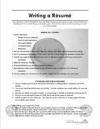 Construction CV template  job description  CV writing  building     Susan Ireland Resumes