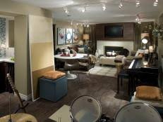 design a basement apartment basement lighting layout