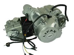 50cc 125cc chinese atv repair manual set om 110set service 50cc 125cc chinese atv repair manual set om 110set service and repair manuals by service