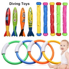 Buy pool <b>diving</b> toys and get free shipping on AliExpress