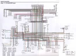 cbr1000rr 2012 service manual pdf page 2 honda cbr1000 forum cbr1000rr 2012 nonabs wiringdiagram