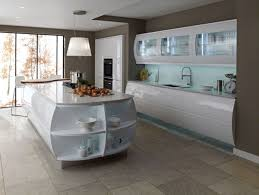 high gloss kitchen designs high gloss kitchen doors high gloss kitchen doors with high gloss kitc