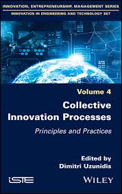 <b>Collective Innovation</b> Processes eBook by - 9781119557951 ...