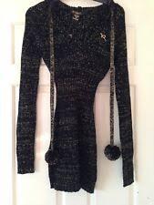 <b>Rocawear</b> женские платья с длинным рукавом - огромный выбор ...