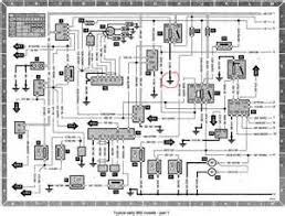 saab 9 5 wiring diagram saab image wiring diagram saab 9 5 headlight wiring diagram images on saab 9 5 wiring diagram