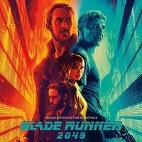 Как <b>Blade Runner</b> повлиял на игры