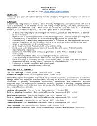assistant kennel assistant resume template of kennel assistant resume