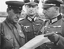 Страны НАТО должны понять: мирный период завершился, - министр обороны Польши - Цензор.НЕТ 9221