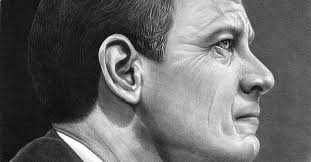 How Will John Roberts Respond to a Constitutional Crisis? - The ...