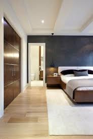 bedroom home house interior
