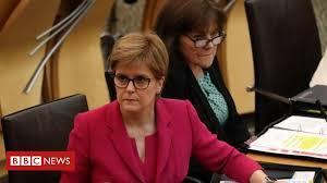 Call for 'heads to roll' over Edinburgh <b>children's</b> hospital delay - BBC ...