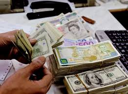 Image result for abroad launder money