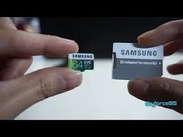 The ideal Карта памяти <b>Адаптер Espada</b> c <b>Micro SD</b> to SD adaptor ...