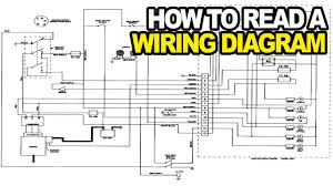 how to  schematic wiring diagram l  b c a    jpgcollection electrical residential wiring diagrams pictures diagrams