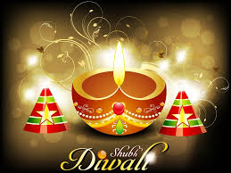 happy chhoti diwali 2014 hd images wishes for latest sms happy diwali divali deepavali dhanteras bhai dooj kali puja bandi chhor divas 2014
