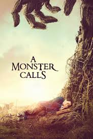 watch manchild the schea cotton story online for cinerill watch a monster calls no registration no credit card only at cinerill largest online movie database updated everyday
