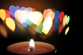 Image result for this little light of mine