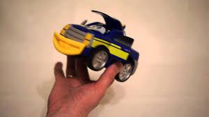 Обзор детской игрушки - <b>машинки Chicco Turbo Touch</b> Crash ...