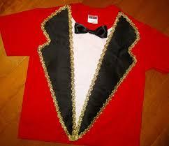 Graphic Tees Lion Tamer Costume Halloween Costume Ringmaster ...