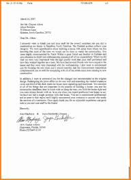 resignation letter format it best resume and all letter cv resignation letter format it resignation letters letter of resignation templates letter for recommendation for job berryletterjpg