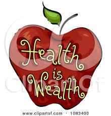 essay writing on health is wealth team   satkominfo essay writing on health is wealth team