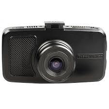 Купить <b>Видеорегистратор Trendvision TDR-719S</b> Ultimate в ...
