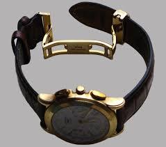Watch strap - Wikipedia