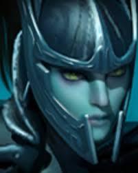 <b>Phantom Assassin</b>   EpicBossFight (Dota 2 Custom Game) Wikia ...