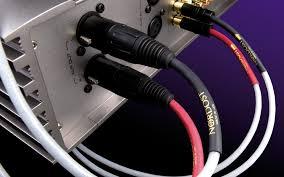 кабель цифровой коаксиальный nordost heimdall 2 1 5 m