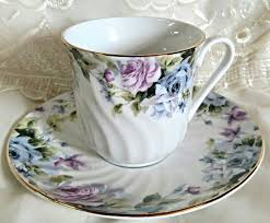<b>Bulk Wholesale</b> Teacups and Saucers Cheap Price - FREE ...