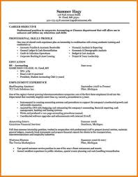example resume for job application resume sample for job apply job application resume job application job examples of resume for job application