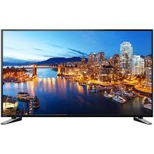 Купить LED <b>телевизор Toshiba 32S2855EC</b> в Москве, цена ...