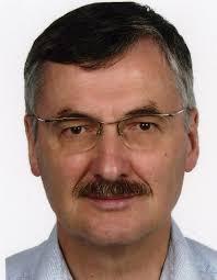 Universität Ulm: Institut für Stochastik - Prof. Dr. <b>Volker Schmidt</b> - schmidt