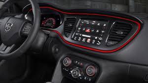 detroit auto makers look to mood lighting youtube car mood lighting
