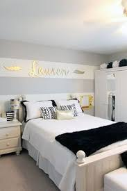 teen girls room closet reading nook updated less than perfect life bedroom teen girl rooms home