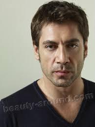 "He portrayed the main antagonist Raoul Silva in the 2012 James Bond movie Skyfall. Javier Bardem famous spanish actor. 9. Francesc ""Cesc"" Fabregas i Soler ... - 6.Javier%2520Bardem"