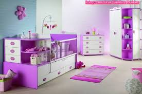 purple white baby bedroom furniture design ideas baby bedroom furniture