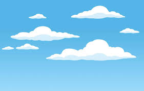 here is your essay on clouds cloud computing