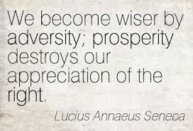 Image result for seneca quotes