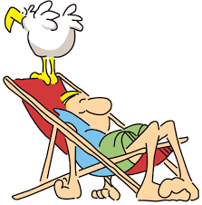 Image result for free clipart for relaxing