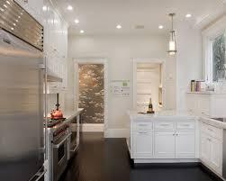 Small Picture White Cabinet Dark Floor Houzz