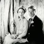 duchess of windsor