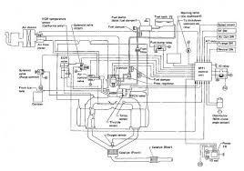 ej20 vacuum diagram ej20 image wiring diagram subaru ea82 engine diagram subaru wiring diagrams on ej20 vacuum diagram