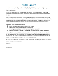 staff accountant cover letter essay speech format teacher sample cover letter accountant cover letters staff accountant cover best tax preparer cover letter examples accounting finance professional staff accountant